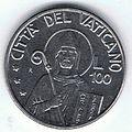 100 Lire - Città del Vaticano 02.jpg