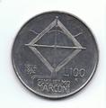 100 Lire Italiane - Centenario di Guglielmo Marconi 03.png