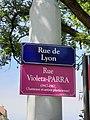 100elles-20190624 Rue Violetta Parra - Rue de Lyon 153233.jpg
