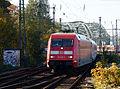 101 012-3 Köln-Deutz 2015-11-01.JPG