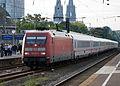 101 113-9 Köln-Deutz 2015-10-12.JPG
