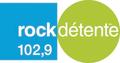 1029 Rockdetente.png