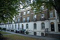 105, 107 And 109, Brixton Road Sw9.jpg