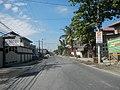 1054San Nicolas, Minalin Santo Tomas Pampanga Landmarks 14.jpg
