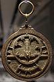 1079 Astrolabium anagoria.JPG