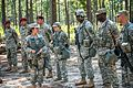 10th Press Camp Headquarters conducts CBRN training 140815-A-JS123-005.jpg
