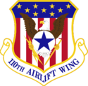 110th Airlift Wing - Emblem.png