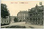11121-Geyer-1910-Postamt-Brück & Sohn Kunstverlag.jpg