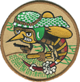 112th Expeditionary Fighter Squadron - ONW - 1999.png