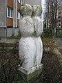 1140 Felbigergasse 3-7 - Skulptur IMG 1414.jpg