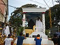 1153Holy Wednesday processions in Baliuag 31.jpg