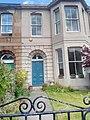 116 Newhaven Road, Newhaven, Edinburgh.jpg