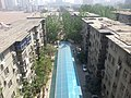 117号院 - panoramio.jpg