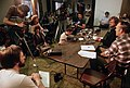 117 Joint USGS and Forest Service press conference May 18, 1980 (36168091886).jpg