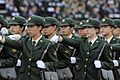 11 11 018 R 自衛隊記念日 観閲式(Parade of Self-Defense Force) 83.jpg