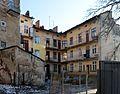 11 Zankovetskoi Street, Lviv (02).jpg