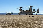 11th MEU conducts Sustainment Training 170105-F-QF982-473.jpg