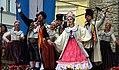 12.8.17 Domazlice Festival 236 (36554749495).jpg