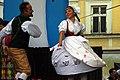 12.8.17 Domazlice Festival 259 (36386075102).jpg