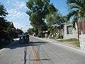 1200San Nicolas, Minalin Santo Tomas Pampanga Landmarks 25.jpg