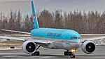 12282015 Korean Air Cargo HL8251 B772F PANC NASEDIT (40523953804).jpg