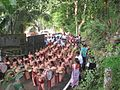 122Sripalee College.jpg