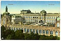 12681-Dresden-1911-Zwinger-Brück & Sohn Kunstverlag.jpg
