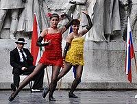 13-06 Budapest Dancing Show 06.jpg
