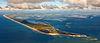 13-09-29-nordfriesisches-wattenmeer-RalfR-05.jpg