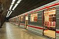 13-12-31-metro-praha-by-RalfR-056.jpg