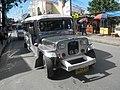 130Santa Maria San Jose del Monte, Bulacan Roads 05.jpg