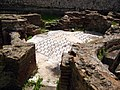 131 Termes romanes, Lungomare Falcomatà.jpg