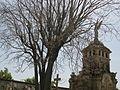 138 Cementiri del Poblenou.jpg