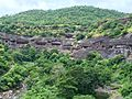 13 Ajanta Caves overview.jpg