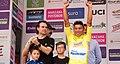 13 Etapa-Vuelta a Colombia 2018-Jonathan Caicedo-Campeon Vuelta a Colombia 2018 3.jpg