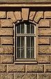 13 Saksahanskoho Street, Lviv (09).jpg