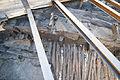 14-11-15-Ausgrabungen-Schweriner-Schlosz-RalfR-132-N3S 4115.jpg