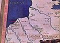 1400-1499 Ptolemaeus Magna Germania FLEVVM.jpg