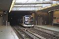 141007 Lille IMG 5441.JPG