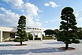 141115 Hyogo prefectural Ako Seaside Park Japan11n.jpg