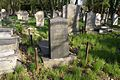 1414viki Cmentarz żydowski przy ul. Lotniczej. Foto Barbara Maliszewska.jpg