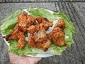 1417Cuisine foods delicacies of Bulacan 15.jpg