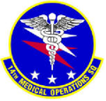 14 Medical Operations Sq emblem.png