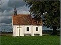 14 Nothelfer Kapelle - panoramio.jpg