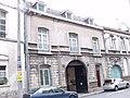 14 rue du grand-fossart (façade) Valenciennes.jpg