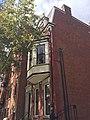 14th Street, Pendleton, Cincinnati, OH (28225329118).jpg