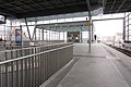 15-03-14-Bahnhof-Berlin-Südkreuz-RalfR-DSCF2754-028.jpg
