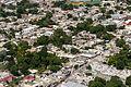 15-07-14-Campeche-Luftbild-RalfR-WMA 0518.jpg