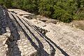 15-07-14-Edzna-Campeche-Mexico-RalfR-WMA 0695.jpg