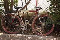 15-07-20-Fahrräder-in-Teotohuacan-N3S 9513.jpg